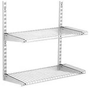rubbermaid shelving systems closet shelving rubbermaid closet shelving rubbermaid