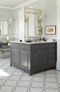 custom made mirrors for bathrooms custom made mirrors for bathrooms porcelain tile that