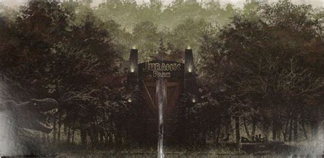 john williams jurassic park original motion picture soundtrack colored vinyl