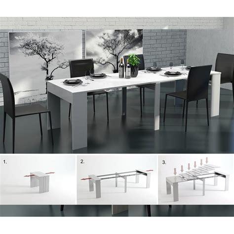 tavoli per sala da pranzo moderni tavoli sala da pranzo moderni tavoli sala da pranzo vetro