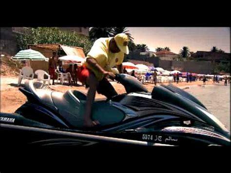 Rnb Broklat Farah Royal cheb tarik jimmy sissoko reggae ra 239 fever doovi