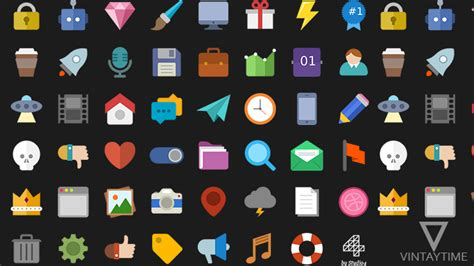 top 10 best websites in the world to download free icons
