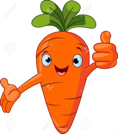 imagenes infantiles zanahoria resultado de imagen para zanahorias animadas dibujos