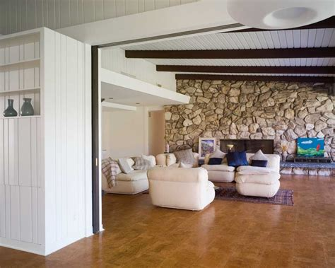 Prefinished Hardwood Flooring by Cork Flooring Installation Photos Private Residence