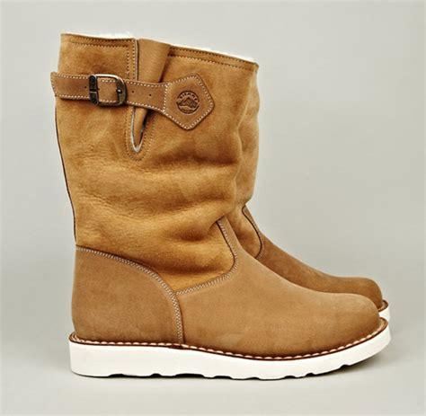 diemme boots diemme fur lined siberia boots freshness mag