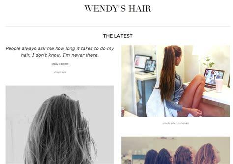 public hair designs tumblr h 197 rtips och inspiration wendy 180 s hair