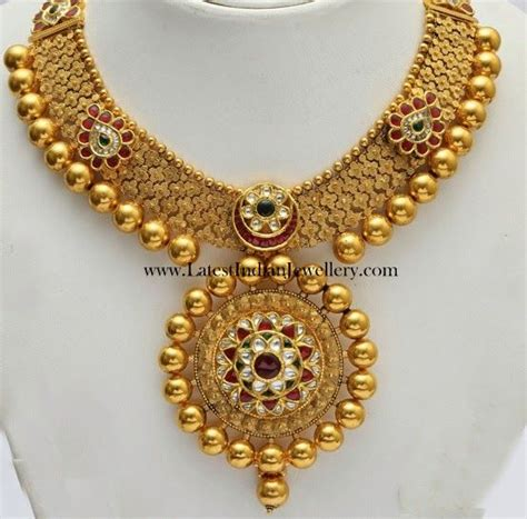 gold jewelry charges in india jewellery jewellery designs and bridal on
