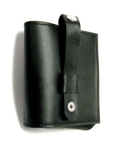 Innokin E Cigarette Leather Pouch For accessories innokin itaste leather carry pouch vaporbeast