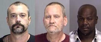 Brazos County District Court Records Brazos County Court Update Wtaw Wtaw