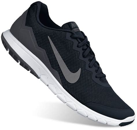 nike flex experience womens running shoes nike flex experience run 4 s wide width running