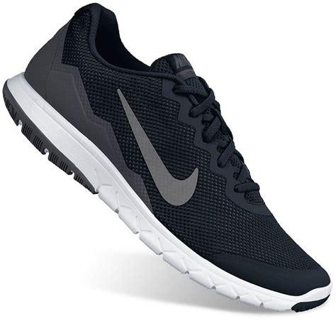 wide width nike sneakers nike flex experience run 4 s wide width running