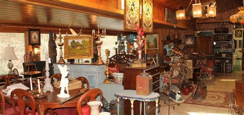 antique stores gatlinburg and pigeon forge antiques best shops and