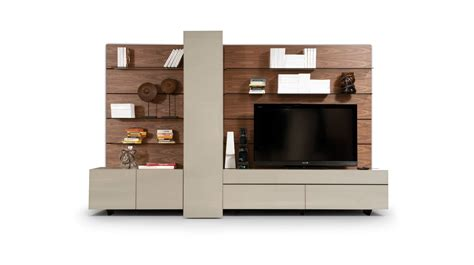 meuble mural salon tv roche bobois 3378 meuble mural salon tv roche bobois meuble mural salon tv