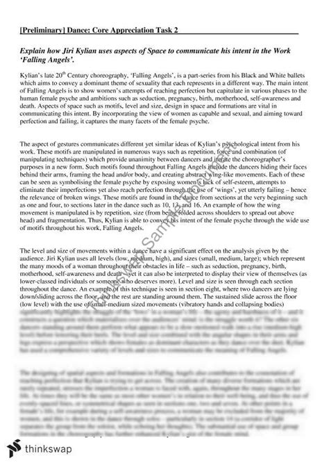 Freakonomics Summary Essay by 864096648525 How To Start A Contrast Essay Description Of A Room 15003402252 Experience Essay