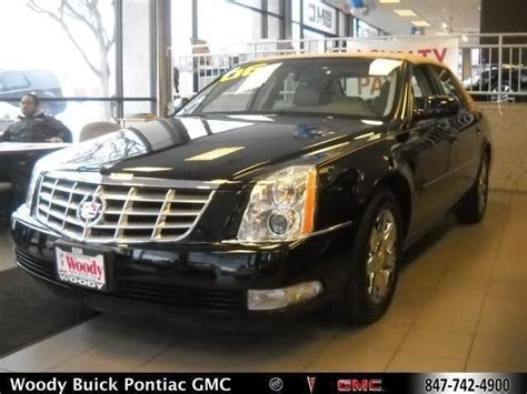 2006 cadillac dts convertible for sale cadillac dts 17 used convertible cadillac dts cars