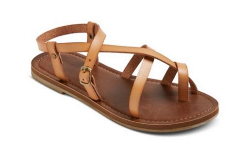 is sandals for families target 30 s and children s sandals flip