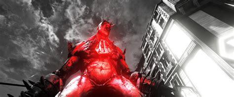 killing floor 2 getting humans vs zeds pvp game mode shacknews