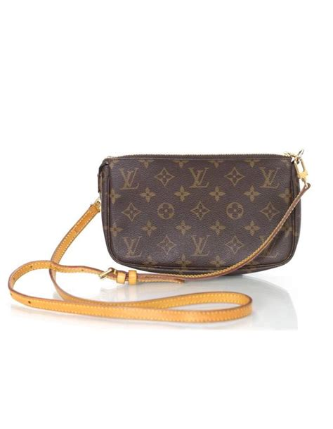 Lv Crossbody crossbody bag lv bag shoulder travelon
