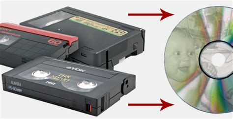 best way to transfer vhs to dvd snappy snaps convert vhs to dvd transfer