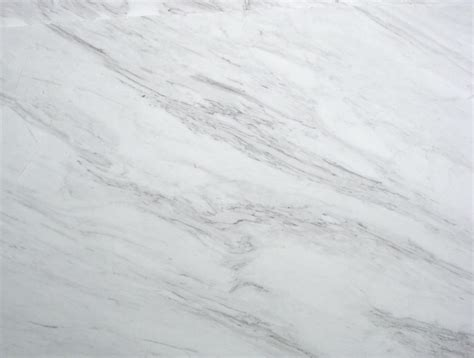 White Marble Floor Tile China Ariston White Marble Slab Tile China Ariston White Ariston White Marble Slab