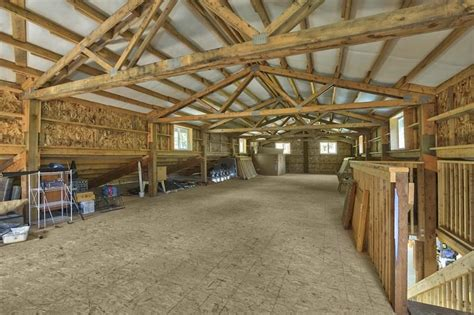 barn with loft pole barns with loft living quarters studio design gallery best design