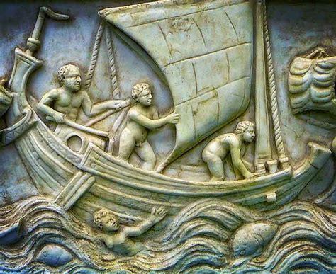 antike möbel mainz tagung seem 228 chte piraten und das meer als