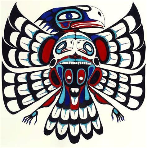 cree tattoo history 637 best native american images on pinterest