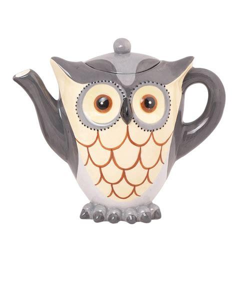 Gw Se F Green Owl jennadeanne animals owls ugglor owl och inspiration