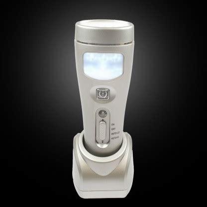 Safea Maxi multi function sensor light torch