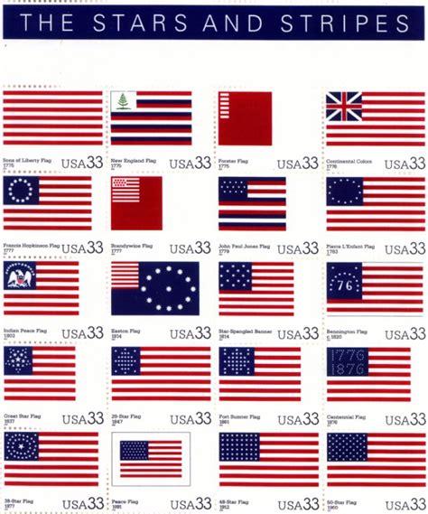 Tje Whitening Day Cr Original 15gr commemorative sts u s