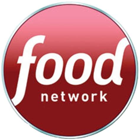 The Kitchen Food Network Wiki by Food Network Canada