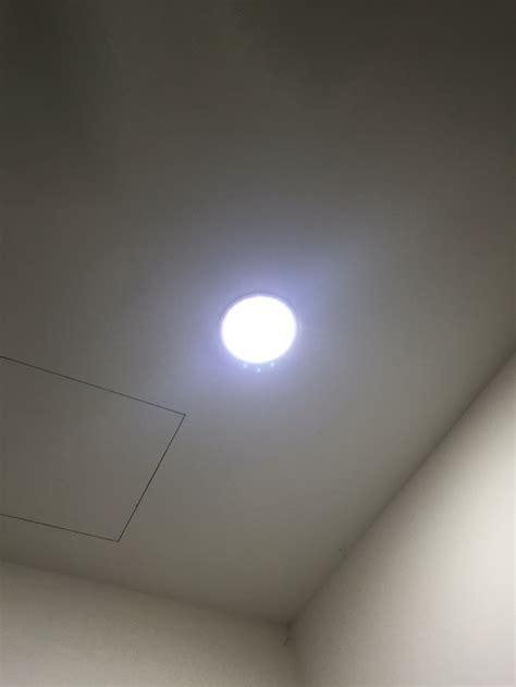 Flickering Led Lights by Flickering Led Lights Problem