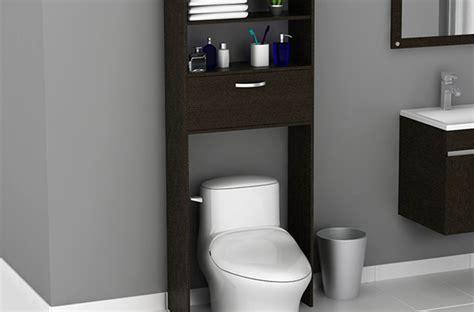 mueble un pasos para armar un mueble de ba 241 o the home depot blog