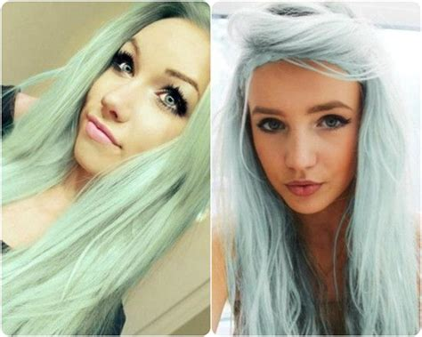 hairstyles and colors for winter 2015 2014 winter 2015 hairstyles and hair color trends 2015