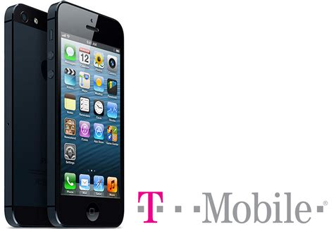 mobile iphone t mobile goes 0 for all devices including iphone 5