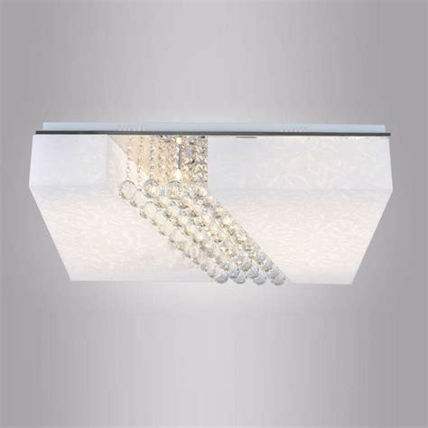 Ls With Crystals Hanging by Popular Led Chandelier Buy Cheap Popular Chandelier Buy