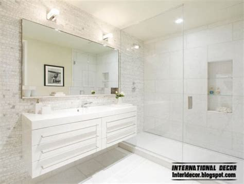 Bathroom Mirrors Useful Tips For Choosing Big Bathroom Ideas