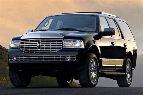 Navigator Towing Capacity by 2016 Lincoln Navigator Towing Capacity Cars Auto News