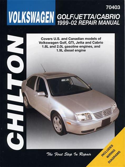 online car repair manuals free 2003 volkswagen gti security system haynes reparationshandbok vw golf jetta gti universal 25 10 skruvat com car parts