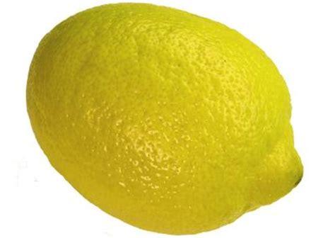 robens lemon light 3 how to make a lemon powered light bulb our pastimes