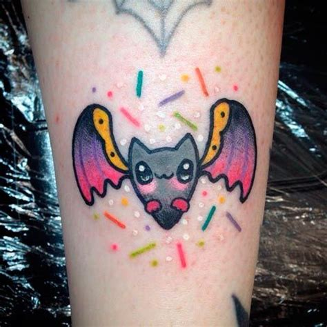 cute halloween tattoos best 20 kawaii ideas on