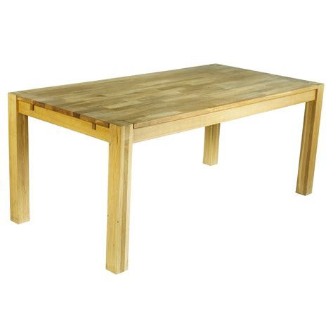 dining table dining table small oak dining table chairs