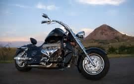 Boss Hoss Bike Hd Wallpaper by Boss Hoss Motorcycles Hd Wallpapers Free Wallaper