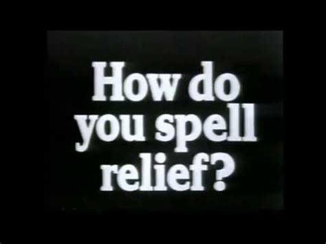 rolaids spells relief commercial 1976 linkis