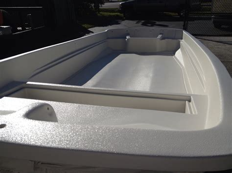 boat bed liner paint line x open question thread the hull truth boating