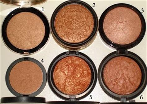 Nars Bronzing Powder 0 28oz 8g 12 best images about bronzer wish list on glow