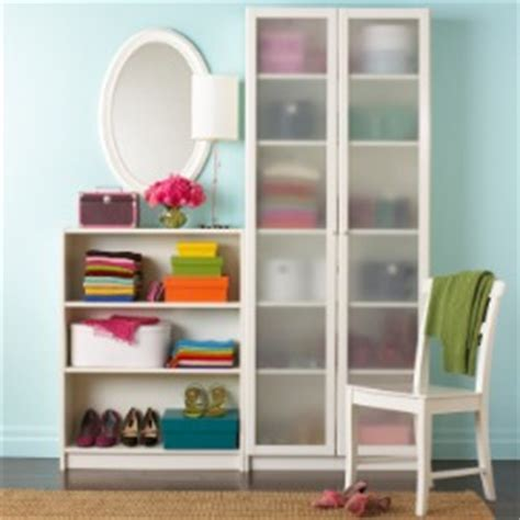 home storage solution home storage solutions to make a place for everything in