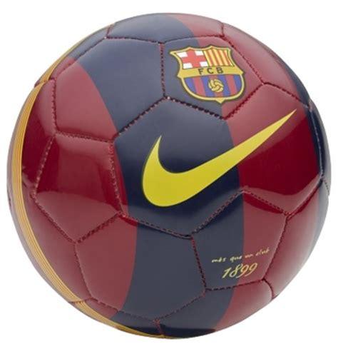 Deerde Ransel Club Bola Barcelona Blue bola de futebol barcelona 126438 por apenas r 52 47 no merchandisingplaza