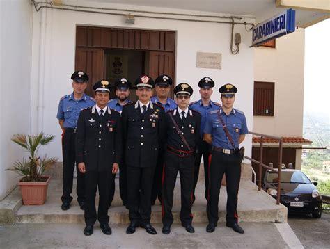 carabinieri bagno di romagna stazione carabinieri gallery