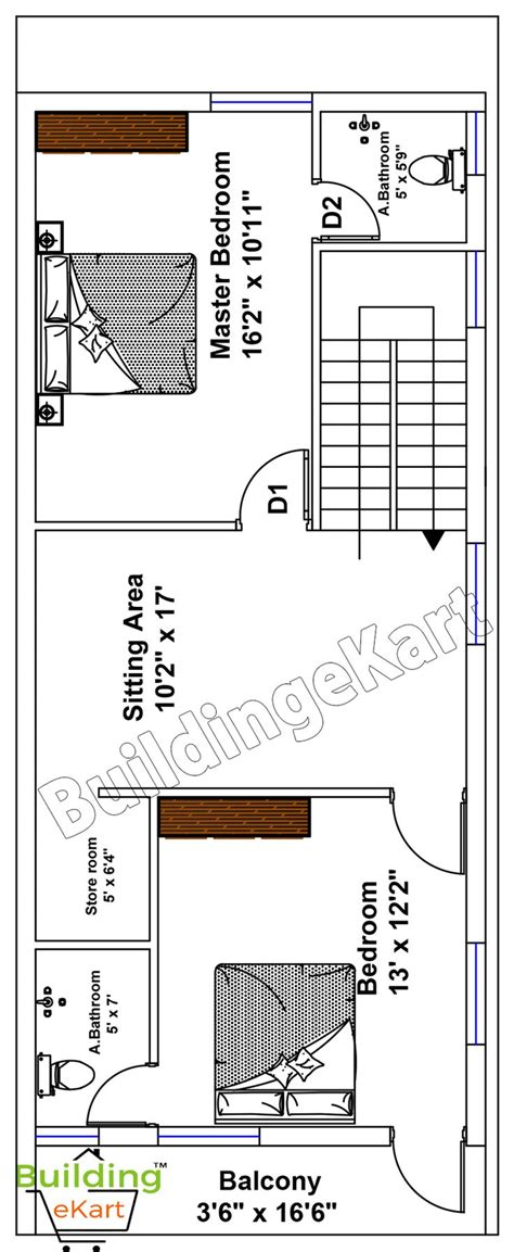 layout approval process in andhra pradesh 1000 ideas about duplex house on pinterest duplex
